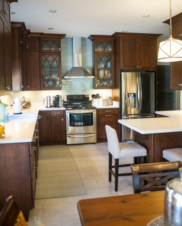 kitchen-decorating-ideas-and-designs-remodels-photos-jennings-woldt-remodeling-inc-sun-prairie-wisconsin-united-states-home-design-001