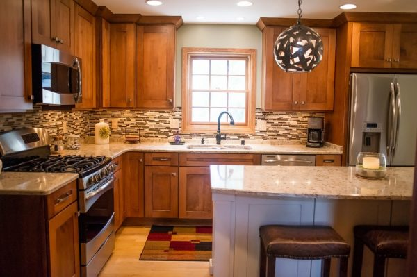 kitchen-decorating-ideas-and-designs-remodels-photos-jennings-woldt-remodeling-inc-sun-prairie-wisconsin-united-states-home-design-004