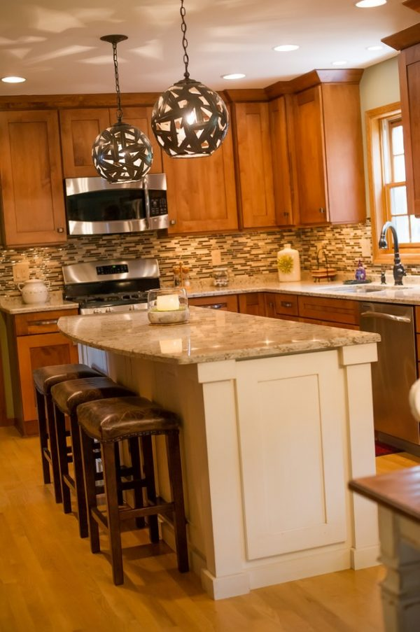 kitchen-decorating-ideas-and-designs-remodels-photos-jennings-woldt-remodeling-inc-sun-prairie-wisconsin-united-states-home-design