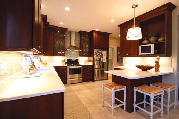 kitchen-decorating-ideas-and-designs-remodels-photos-jennings-woldt-remodeling-inc-sun-prairie-wisconsin-united-states-traditional-kitchen-001