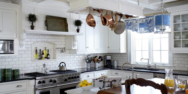 kitchen-decorating-ideas-and-designs-remodels-photos-jules-duffy-designs-madison-new-jersey-united-states-traditional-kitchen