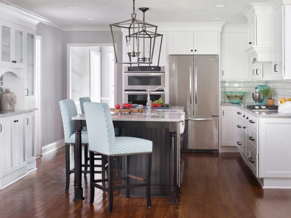 kitchen-decorating-ideas-and-designs-remodels-photos-kandrac-kole-interior-designs-inc-kennesaw-georgia-united-states-modern-kitchen