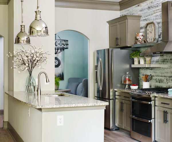 kitchen-decorating-ideas-and-designs-remodels-photos-kandrac-kole-interior-designs-inc-kennesaw-georgia-united-states-transitional-kitchen