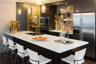 kitchen-decorating-ideas-and-designs-remodels-photos-kanncept-design-inc-rockford-illinois-united-states-transitional-kitchen