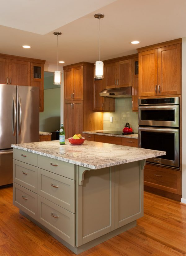 kitchen designers in michigan kitchen decorating and designs by kitty amp company interior 751