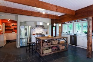 kitchen-decorating-ideas-and-designs-remodels-photos-kittycompany-interior-design-llc-chelsea-michigan-united-states-farmhouse-kitchen-001