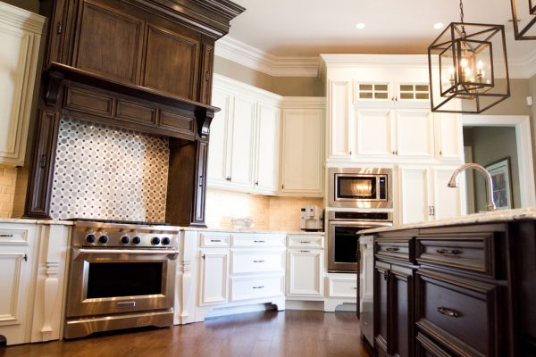 kitchen-decorating-ideas-and-designs-remodels-photos-lm-interior-design-auburn-alabama-united-states-modern-kitchen