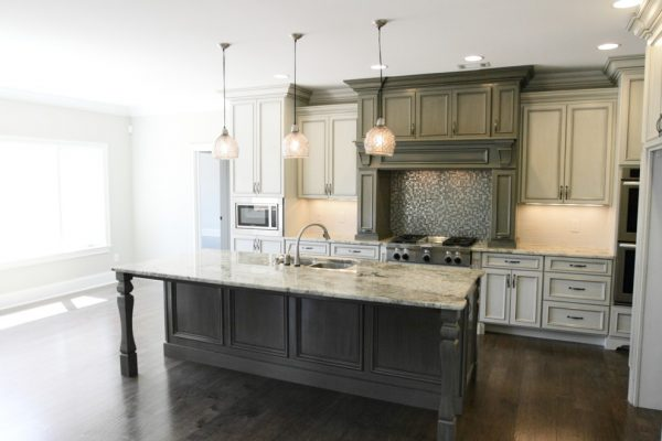 kitchen-decorating-ideas-and-designs-remodels-photos-lm-interior-design-auburn-alabama-united-states-traditional-kitchen-001