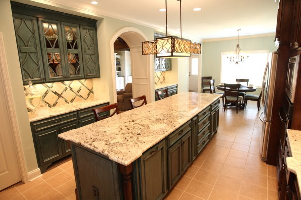 kitchen-decorating-ideas-and-designs-remodels-photos-lm-interior-design-auburn-alabama-united-states-traditional-kitchen-003