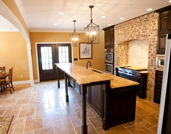 kitchen-decorating-ideas-and-designs-remodels-photos-lm-interior-design-auburn-alabama-united-states-traditional-kitchen-005