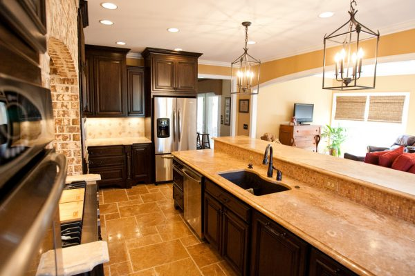 kitchen-decorating-ideas-and-designs-remodels-photos-lm-interior-design-auburn-alabama-united-states-traditional-kitchen-007