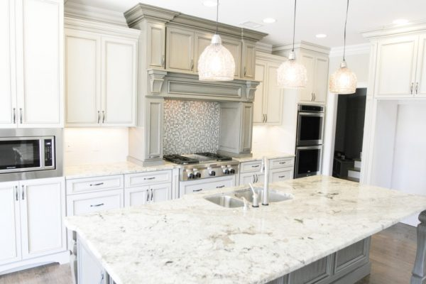 kitchen-decorating-ideas-and-designs-remodels-photos-lm-interior-design-auburn-alabama-united-states-traditional-kitchen-008