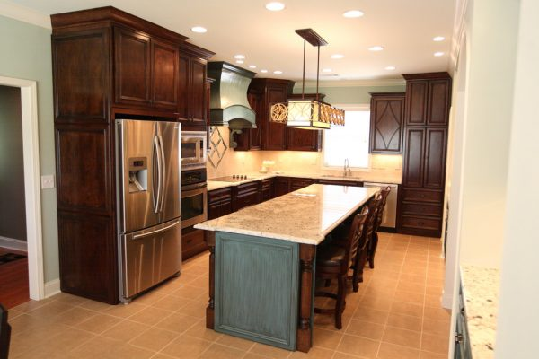 kitchen-decorating-ideas-and-designs-remodels-photos-lm-interior-design-auburn-alabama-united-states-traditional-kitchen-009