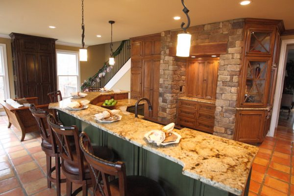 kitchen-decorating-ideas-and-designs-remodels-photos-lm-interior-design-auburn-alabama-united-states-traditional-kitchen-010