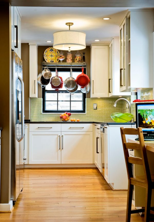 kitchen-decorating-ideas-and-designs-remodels-photos-pavilack-design-wheeling-west-virginia-united-states-eclectic-kitchen-001