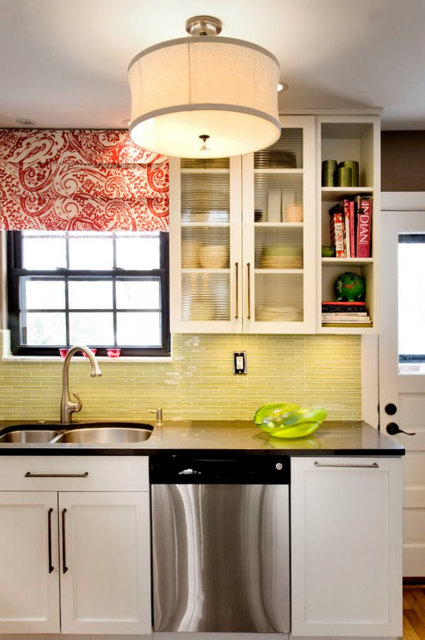 kitchen-decorating-ideas-and-designs-remodels-photos-pavilack-design-wheeling-west-virginia-united-states-eclectic-kitchen