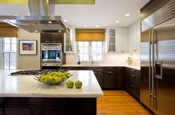 kitchen-decorating-ideas-and-designs-remodels-photos-pavilack-design-wheeling-west-virginia-united-states-modern-kitchen