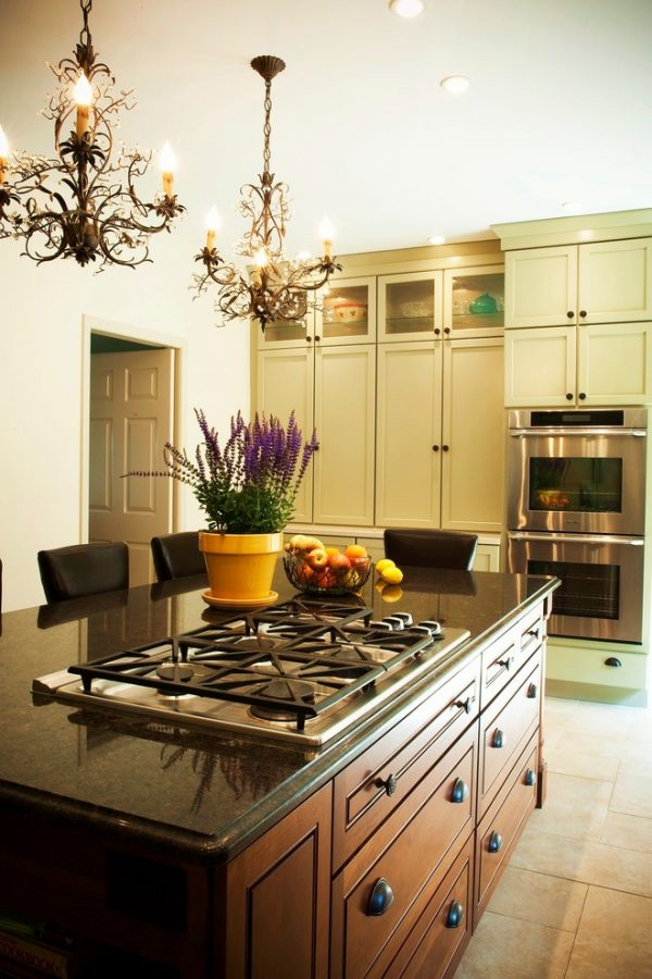 kitchen-decorating-ideas-and-designs-remodels-photos-pavilack-design-wheeling-west-virginia-united-states-traditional-kitchen-002