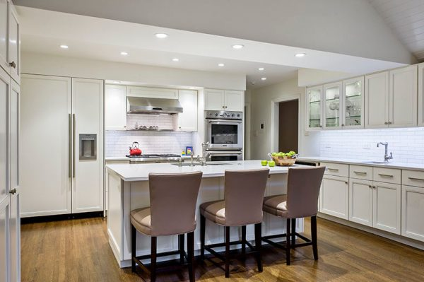 kitchen-decorating-ideas-and-designs-remodels-photos-pavilack-design-wheeling-west-virginia-united-states-traditional-kitchen-004