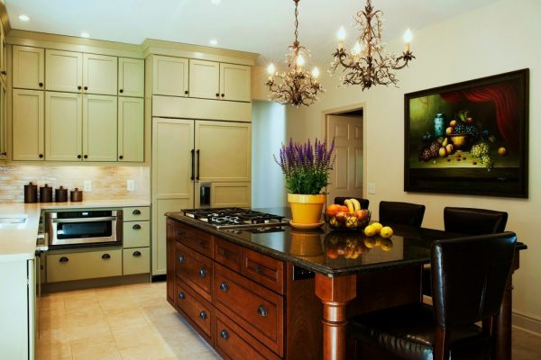 kitchen-decorating-ideas-and-designs-remodels-photos-pavilack-design-wheeling-west-virginia-united-states-traditional-kitchen