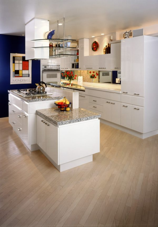 kitchen-decorating-ideas-and-designs-remodels-photos-robert-j-erdmann-design-llc-oconomowoc-wisconsin-united-states-contemporary-kitchen