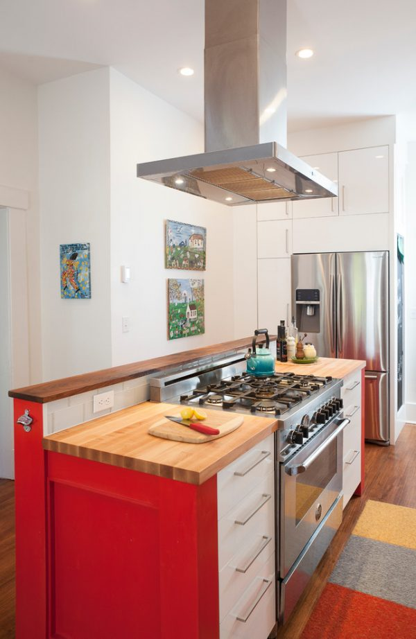kitchen-decorating-ideas-and-designs-remodels-photos-roost-interior-design-asheville-north-carolina-united-states-contemporary
