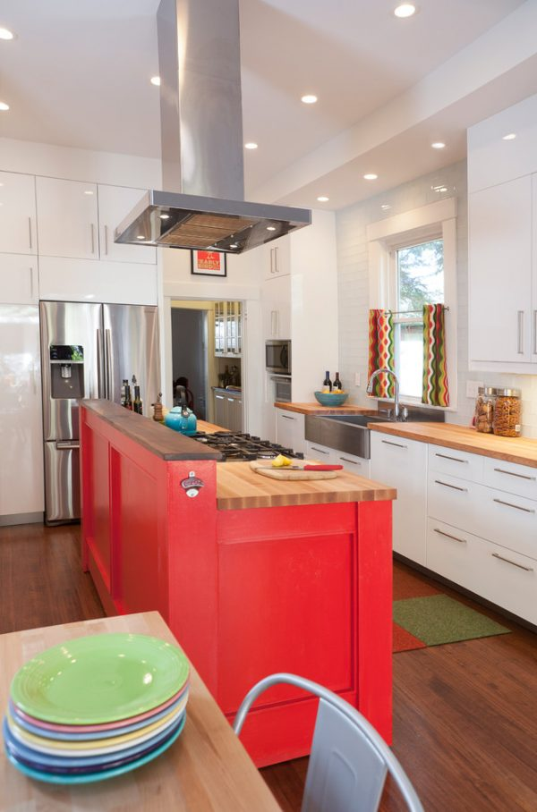 kitchen-decorating-ideas-and-designs-remodels-photos-roost-interior-design-asheville-north-carolina-united-states-contemporary-kitchen