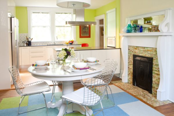 kitchen-decorating-ideas-and-designs-remodels-photos-roost-interior-design-asheville-north-carolina-united-states-eclectic-kitchen