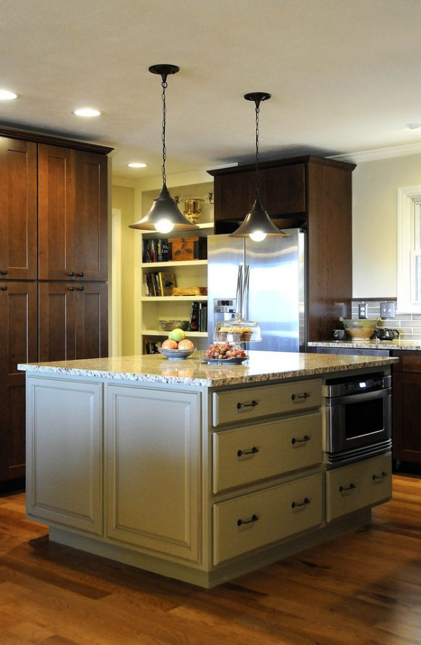 kitchen-decorating-ideas-and-designs-remodels-photos-roost-interior-design-asheville-north-carolina-united-states-traditional-dining-room