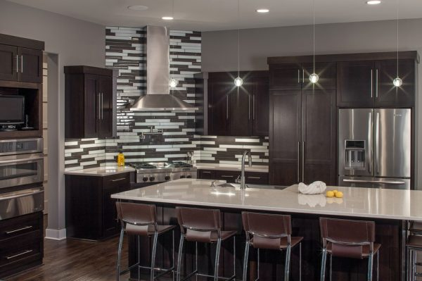 kitchens by design omaha ne kitchen decorating and designs by spaces interiors 822