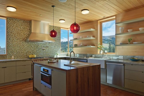 kitchen-decorating-ideas-and-designs-remodels-photos-staprans-design-portola-valley-california-united-states-contemporary-kitchen-004