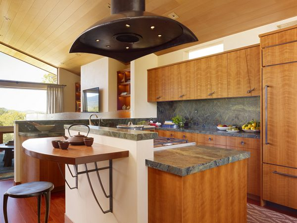 kitchen-decorating-ideas-and-designs-remodels-photos-staprans-design-portola-valley-california-united-states-contemporary-kitchen-006