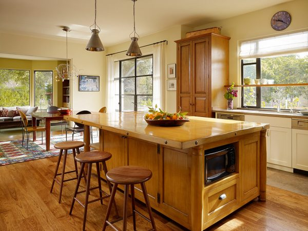kitchen-decorating-ideas-and-designs-remodels-photos-staprans-design-portola-valley-california-united-states-contemporary-kitchen-008