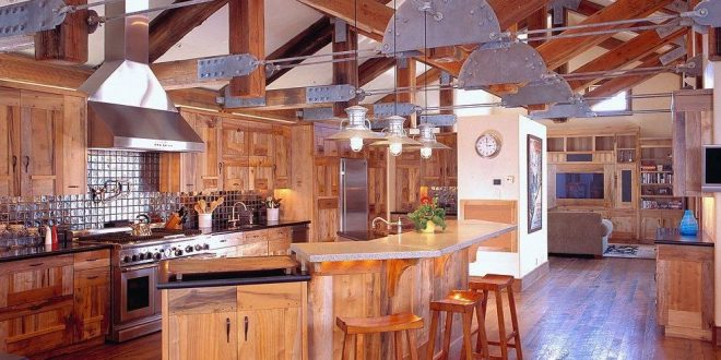 kitchen-decorating-ideas-and-designs-remodels-photos-staprans-design-portola-valley-california-united-states-rustic-kitchen-002