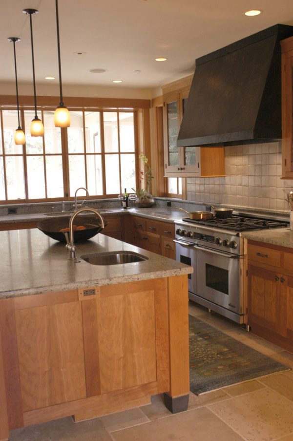 kitchen-decorating-ideas-and-designs-remodels-photos-staprans-design-portola-valley-california-united-states-traditional-kitchen