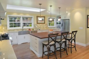 kitchen-decorating-ideas-and-designs-remodels-photos-zeitgeist-sonoma-santa-rosa-california-united-states-kitchen