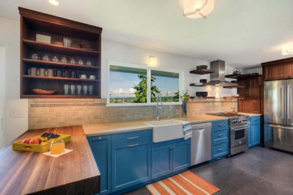 kitchen decorating ideas designs Remo decorating ideas designs Remodels Photos brio interior design Seattle Washington United States contemporary-kitchen-001