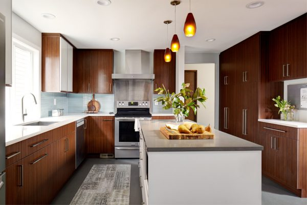 kitchen designers seattle kitchen decorating and designs by brio interior design 212