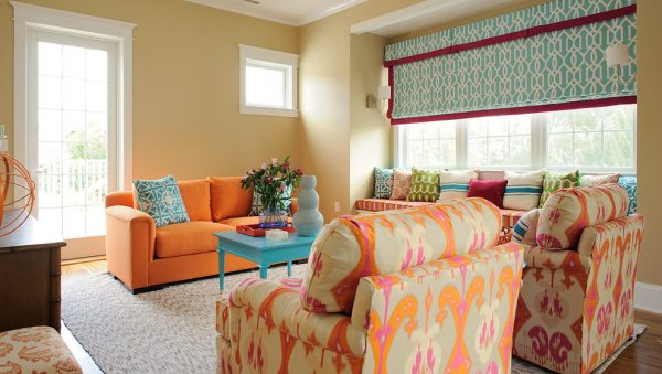 living-room-decorating-designs-remodels-photos-kelly-nelson-designs-philadelphia-pennsylvania-united-states-beach-style-family-room