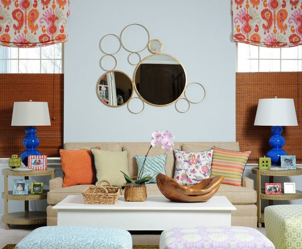 living-room-decorating-designs-remodels-photos-kelly-nelson-designs-philadelphia-pennsylvania-united-states-eclectic-living-room-001