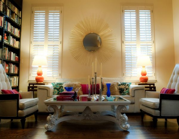 living-room-decorating-designs-remodels-photos-kelly-nelson-designs-philadelphia-pennsylvania-united-states-eclectic-living-room-002
