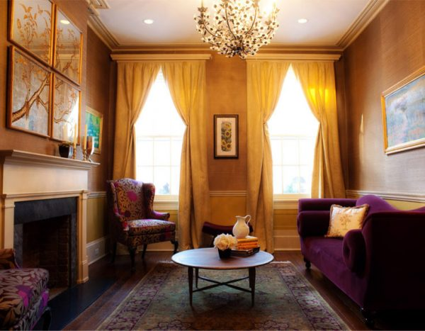 living-room-decorating-designs-remodels-photos-kelly-nelson-designs-philadelphia-pennsylvania-united-states-eclectic-living-room-003