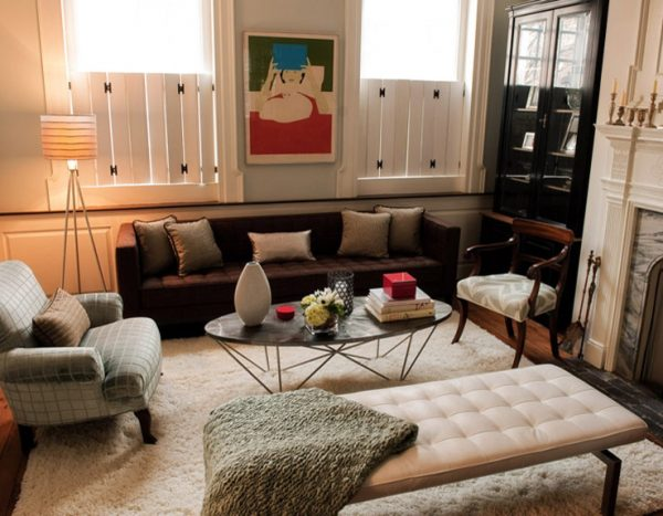 living-room-decorating-designs-remodels-photos-kelly-nelson-designs-philadelphia-pennsylvania-united-states-eclectic-living-room