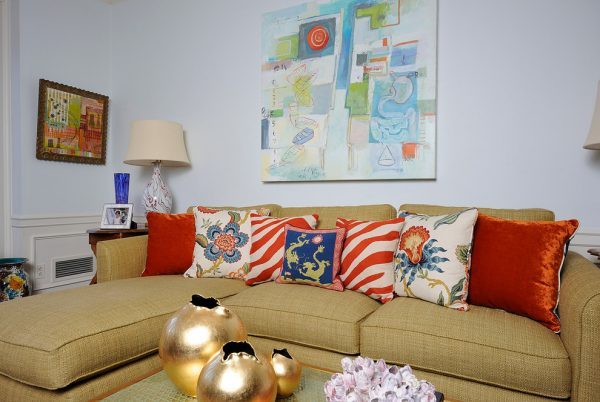 living-room-decorating-designs-remodels-photos-kelly-nelson-designs-philadelphia-pennsylvania-united-states-traditional-living-room