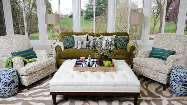 living-room-decorating-designs-remodels-photos-kelly-nelson-designs-philadelphia-pennsylvania-united-states-transitional-family-room-001