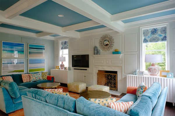 living-room-decorating-designs-remodels-photos-kelly-nelson-designs-philadelphia-pennsylvania-united-states-transitional-family-room