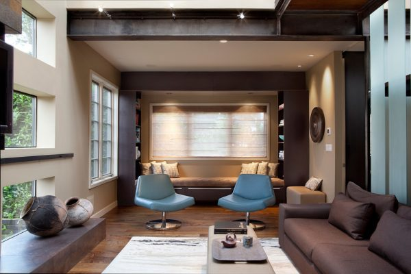 living-room-decorating-designs-remodels-photos-soyoung-mack-design-assoc-aia-mill-valley-california-united-states-contemporary-family-room-001