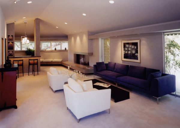 living-room-decorating-designs-remodels-photos-soyoung-mack-design-assoc-aia-mill-valley-california-united-states-contemporary-living-room-002