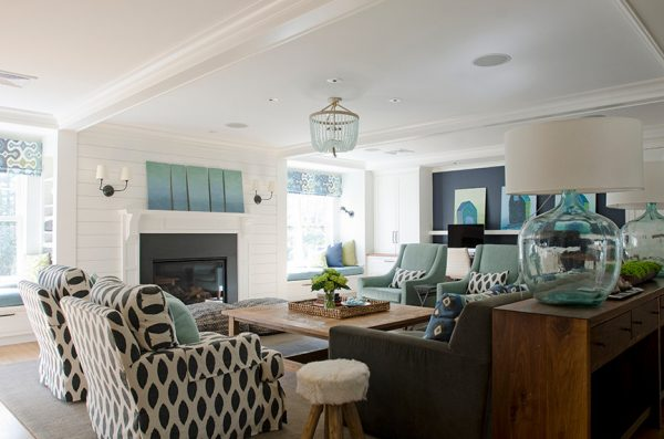 living-room-decorating-ideas-and-designs-remodels-photo-kristina-crestin-design-essex-massachusetts-united-states-beach-style-family-room-001