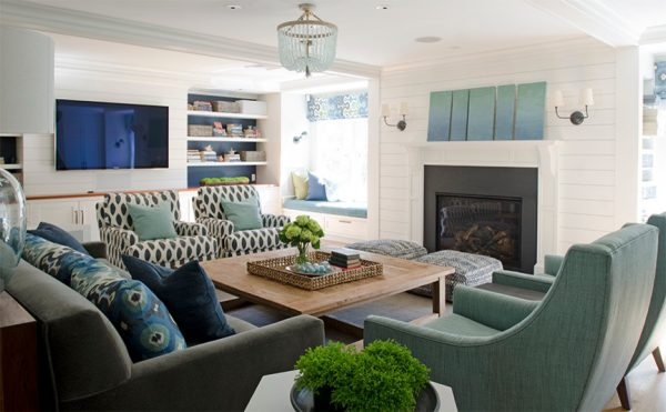 living-room-decorating-ideas-and-designs-remodels-photo-kristina-crestin-design-essex-massachusetts-united-states-beach-style-family-room-002